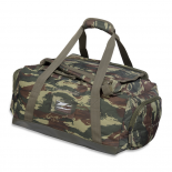 Transportesion Bag Prometheus 45lt Camo Pentagon