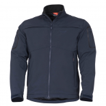 SoftShell Jacket Kryvo Pentagon