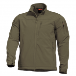 SoftShell Jacket Reiner 2.0 Pentagon