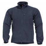 Jacket Fleece Perseus Pentagon