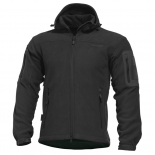 Fleece Jacket Hercules Pentagon