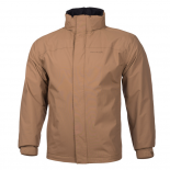 Jacket Atlantic Plus 2.0 Pentagon