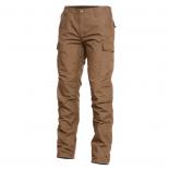 BDU 2.0 Pants Pentagon