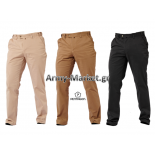 Pants Tactical² Pentagon