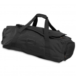 Atlas 70L Bag