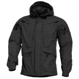 Rain Shell Jacket Monsoon 2.0 Pentagon