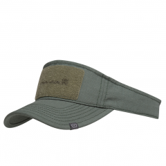 Καπέλο Visor Tactical  Pentagon