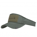 Visor Tactical Cap Pentagon