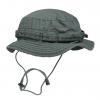 Καπέλο Boonie Babylon Pentagon