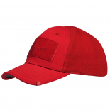 Καπέλο Raptor BB Pentagon