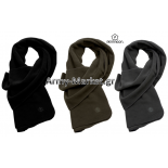 Fleece Scarf Pentagon