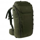 Backpack TT Modular Pack 30lt