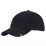 Καπέλο Fleece BB Cap 2.0 Jockey