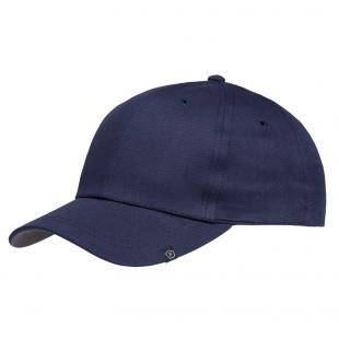 Καπέλο Eagle BB Cap Pentagon  K13040