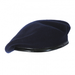 French Style Beret Pentagon