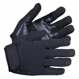Theros Gloves Pentagon