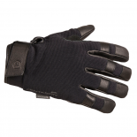 Special Ops Anti-Cut Gloves Pentagon