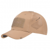 Καπέλο Aeolus Pentagon