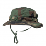 Jungle Hat Pentagon
