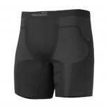 Plexis Activity Shorts Pants Pentagon