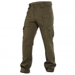 Elgon Tactical Pants Pentagon