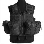 Tactical Vest Modular Mil-Tec