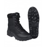 Swat Boots Mil-Tec
