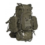 Teesar® Backpack 100L Mil-Tec