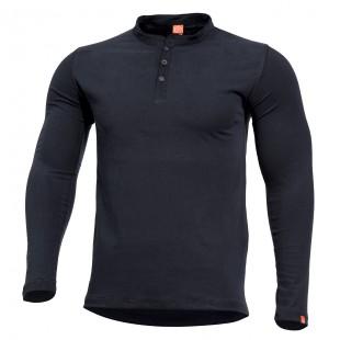 Μπλουζάκι Romeo Henley Pentagon K09016