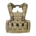 Γιλέκο Μάχης Chest Rig MΚII Army Tiger