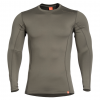 Ισοθερμική Μπλούζα Pindos 2.0 Pentagon