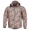 SoftShell Jacket Artaxes Pentacamo Pentagon