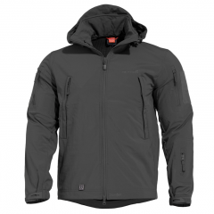 SoftShell Jacket Artaxes Pentagon