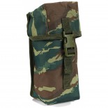 Molle Harness Small Pouch 1.2lt Pentagon