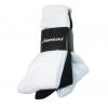 Κάλτσα Βαμβακερή 3 Ζεύγη