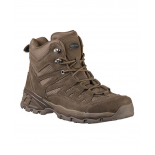 Squad Boots Brown Mil-Tec