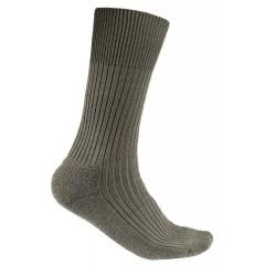Κάλτσα Μαλλί