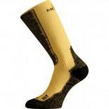 Ισοθερμική Κάλτσα Lasting WSM-640