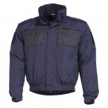 L.V.N.R  2.0 Jacket Pentagon