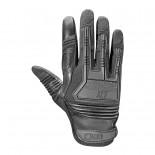 Γάντια Μάχης KinetiXx X-Pect