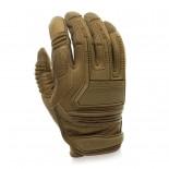 Γάντια Μάχης Στρατού Coyote X-Pect KinetiXx