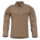 Ranger Shirt Pentagon CT