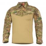 Ranger Shirt Pentagon Grassman