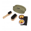 Shoe cleaning kit OD Mil-Tec