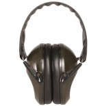 Ear Protection OD Mil-Tec