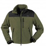Μπουφάν SoftShell Bojan Fleece Pentagon