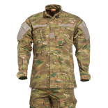 Tactical Uniform ACU 2.0  Grassman Pentagon