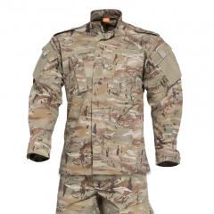 Στολή Tactical ACU Παραλλαγής Pentacamo Pentagon