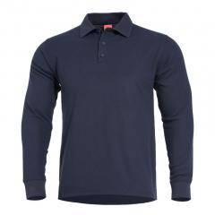Μπλουζάκι Polo 2.0 Aniketos Long Pentagon