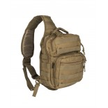 One strap assault pack SM CT Mil-Tec